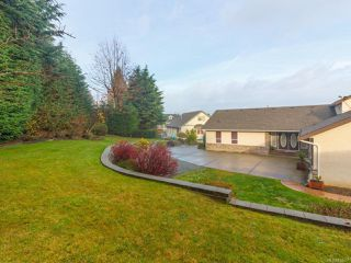 Photo 33: 10110 Orca View Terr in CHEMAINUS: Du Chemainus House for sale (Duncan)  : MLS®# 814407