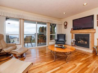 Photo 25: 10110 Orca View Terr in CHEMAINUS: Du Chemainus House for sale (Duncan)  : MLS®# 814407