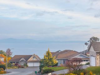 Photo 37: 10110 Orca View Terr in CHEMAINUS: Du Chemainus House for sale (Duncan)  : MLS®# 814407