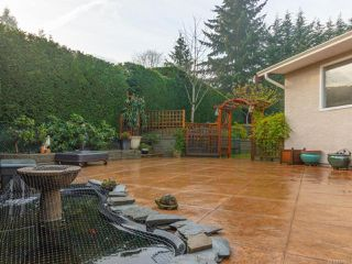 Photo 36: 10110 Orca View Terr in CHEMAINUS: Du Chemainus House for sale (Duncan)  : MLS®# 814407