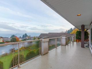 Photo 28: 10110 Orca View Terr in CHEMAINUS: Du Chemainus House for sale (Duncan)  : MLS®# 814407