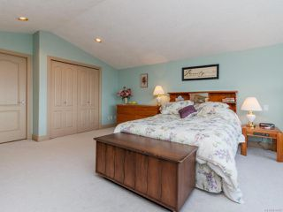 Photo 18: 10110 Orca View Terr in CHEMAINUS: Du Chemainus House for sale (Duncan)  : MLS®# 814407