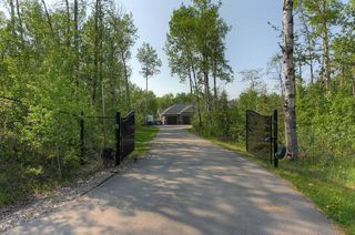 Photo 2: 1016A TWP RD 540: Rural Parkland County House for sale : MLS®# E4157213