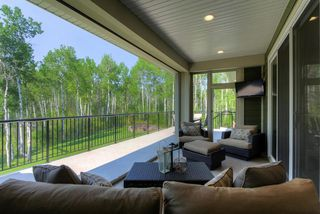 Photo 26: 1016A TWP RD 540: Rural Parkland County House for sale : MLS®# E4157213
