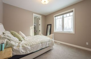 Photo 17: 1016A TWP RD 540: Rural Parkland County House for sale : MLS®# E4157213