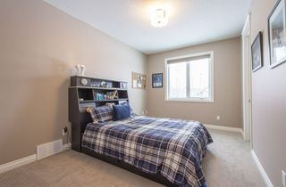 Photo 18: 1016A TWP RD 540: Rural Parkland County House for sale : MLS®# E4157213