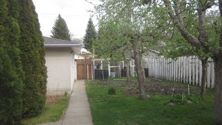 Photo 23: 10427 145 Street NW in Edmonton: Zone 21 House for sale : MLS®# E4157439