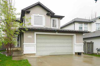 Main Photo: 20316 47 Avenue in Edmonton: Zone 58 House for sale : MLS®# E4157754