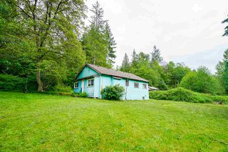 Photo 19: 26990 112 Avenue in Maple Ridge: Thornhill MR House for sale : MLS®# R2372770