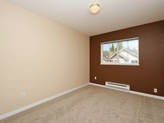 "Photo 13: 31 11229 232 Street in Maple Ridge: Cottonwood MR Townhouse for sale in ""FOXFIELD"" : MLS®# R2376164"