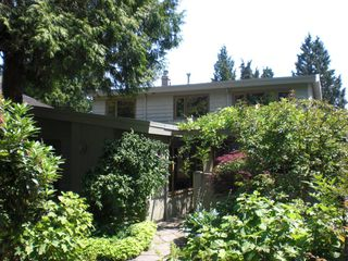 Photo 12: 6370 Alma St in Vancouver: Southlands Home for sale ()  : MLS®# V772192