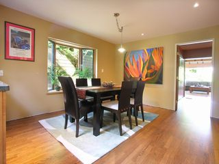 Photo 6: 6370 Alma St in Vancouver: Southlands Home for sale ()  : MLS®# V772192