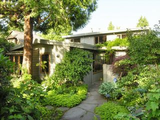 Photo 1: 6370 Alma St in Vancouver: Southlands Home for sale ()  : MLS®# V772192