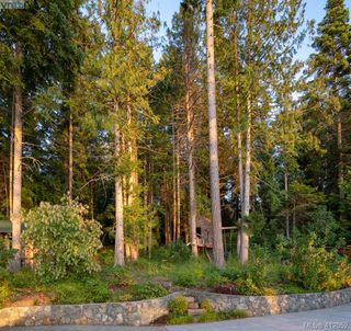Photo 38: 9582 Ardmore Drive in NORTH SAANICH: NS Ardmore Single Family Detached for sale (North Saanich)  : MLS®# 412052