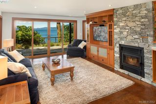 Photo 22: 9582 Ardmore Drive in NORTH SAANICH: NS Ardmore Single Family Detached for sale (North Saanich)  : MLS®# 412052