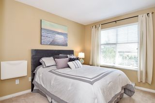 """Photo 16: 14866 58 Avenue in Surrey: Sullivan Station House for sale in """"Panorama Village"""" : MLS®# R2377966"""
