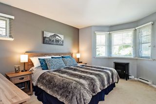 """Photo 18: 14866 58 Avenue in Surrey: Sullivan Station House for sale in """"Panorama Village"""" : MLS®# R2377966"""