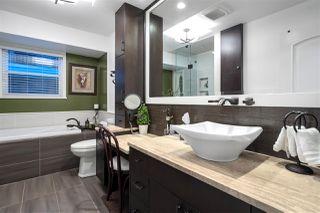 Photo 12: 20413 118 Avenue in Maple Ridge: Southwest Maple Ridge House for sale : MLS®# R2379371