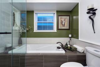 Photo 15: 20413 118 Avenue in Maple Ridge: Southwest Maple Ridge House for sale : MLS®# R2379371