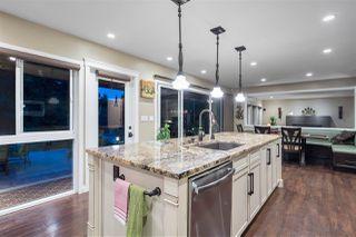 Photo 8: 20413 118 Avenue in Maple Ridge: Southwest Maple Ridge House for sale : MLS®# R2379371
