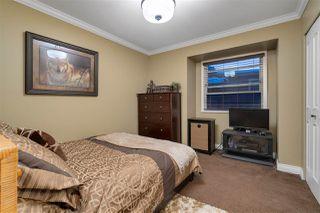 Photo 16: 20413 118 Avenue in Maple Ridge: Southwest Maple Ridge House for sale : MLS®# R2379371