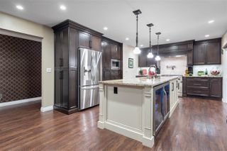 Photo 10: 20413 118 Avenue in Maple Ridge: Southwest Maple Ridge House for sale : MLS®# R2379371
