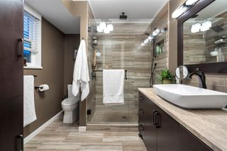 Photo 13: 20413 118 Avenue in Maple Ridge: Southwest Maple Ridge House for sale : MLS®# R2379371