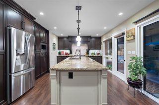 Photo 9: 20413 118 Avenue in Maple Ridge: Southwest Maple Ridge House for sale : MLS®# R2379371