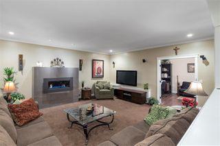 Photo 6: 20413 118 Avenue in Maple Ridge: Southwest Maple Ridge House for sale : MLS®# R2379371