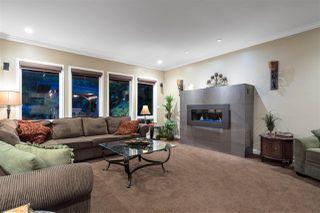 Photo 4: 20413 118 Avenue in Maple Ridge: Southwest Maple Ridge House for sale : MLS®# R2379371