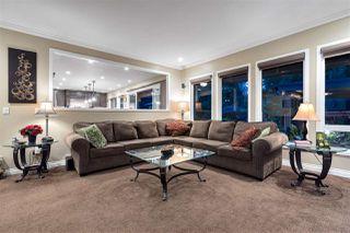 Photo 3: 20413 118 Avenue in Maple Ridge: Southwest Maple Ridge House for sale : MLS®# R2379371