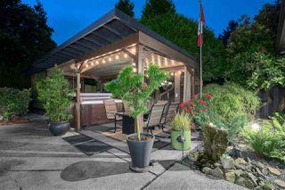 Photo 19: 20413 118 Avenue in Maple Ridge: Southwest Maple Ridge House for sale : MLS®# R2379371