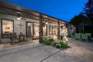Photo 20: 20413 118 Avenue in Maple Ridge: Southwest Maple Ridge House for sale : MLS®# R2379371