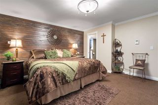 Photo 11: 20413 118 Avenue in Maple Ridge: Southwest Maple Ridge House for sale : MLS®# R2379371