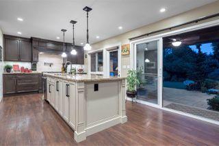 Photo 7: 20413 118 Avenue in Maple Ridge: Southwest Maple Ridge House for sale : MLS®# R2379371