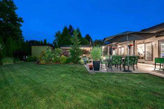 Photo 18: 20413 118 Avenue in Maple Ridge: Southwest Maple Ridge House for sale : MLS®# R2379371