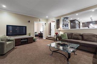 Photo 5: 20413 118 Avenue in Maple Ridge: Southwest Maple Ridge House for sale : MLS®# R2379371