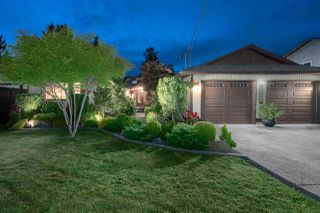 Main Photo: 20413 118 Avenue in Maple Ridge: Southwest Maple Ridge House for sale : MLS®# R2379371