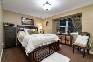 Photo 14: 20413 118 Avenue in Maple Ridge: Southwest Maple Ridge House for sale : MLS®# R2379371