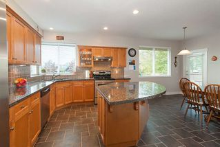 """Photo 2: 43 MAPLE Drive in Port Moody: Heritage Woods PM House for sale in """"AUGUST VIEWS"""" : MLS®# R2382036"""