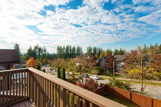 "Photo 15: 43 MAPLE Drive in Port Moody: Heritage Woods PM House for sale in ""AUGUST VIEWS"" : MLS®# R2382036"