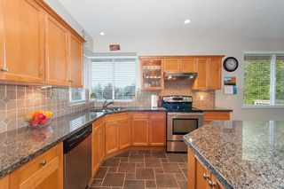 "Photo 6: 43 MAPLE Drive in Port Moody: Heritage Woods PM House for sale in ""AUGUST VIEWS"" : MLS®# R2382036"