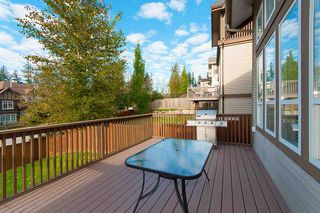 "Photo 8: 43 MAPLE Drive in Port Moody: Heritage Woods PM House for sale in ""AUGUST VIEWS"" : MLS®# R2382036"