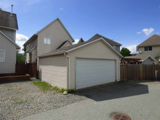 "Photo 4: 46410 CHESTER Drive in Chilliwack: Sardis East Vedder Rd House for sale in ""AVONLEA"" (Sardis)  : MLS®# R2383435"