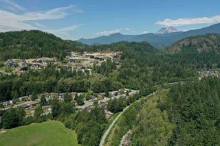 "Photo 8: 2199 CRUMPIT WOODS Drive in Squamish: Plateau Land for sale in ""Crumpit Woods"" : MLS®# R2383880"