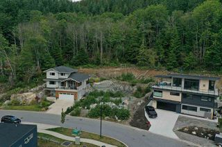 "Photo 6: 2199 CRUMPIT WOODS Drive in Squamish: Plateau Land for sale in ""Crumpit Woods"" : MLS®# R2383880"