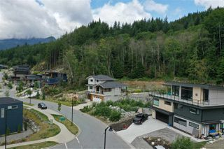"Photo 5: 2199 CRUMPIT WOODS Drive in Squamish: Plateau Land for sale in ""Crumpit Woods"" : MLS®# R2383880"