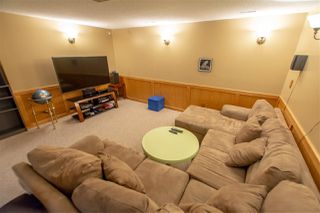 Photo 18: 4532 57 Avenue: Lamont House for sale : MLS®# E4163683
