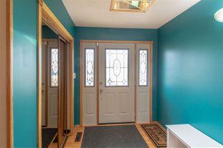 Photo 3: 4532 57 Avenue: Lamont House for sale : MLS®# E4163683