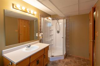 Photo 19: 4532 57 Avenue: Lamont House for sale : MLS®# E4163683